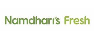 namdharis-fresh