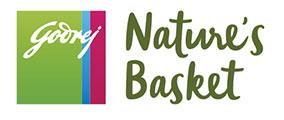 natures-baske